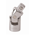 "KD Tools 3/8"" Drive Universal Joint KDT80549"