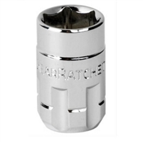 "KD Tools 1/4"" Vortex Socket 5/16""  KDT122100GR"
