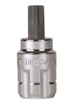 KD Tools 10mm Vortex Hex Bit Socket KDT89039