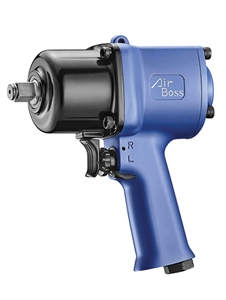 "Ken-Tool® 26404 Air Boss® AW-130P 1/2"" Dr Impact Wrench"