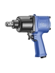 "Ken-Tool® 26408 Air Boss® AW-220P 3/8"" Dr Heavy-Duty Impact Wrench - KEN26408"