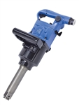 "Ken-Tool® 26409 Air Boss® AW-322GL 1"" Dr Heavy-Duty Impact Wrench - KEN26409"