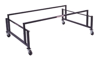 Keysco Tools 77783 Pick-Up Bed Dolly KEY-77783
