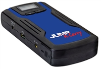 Jump-N-Carry JNC311 12V Lithium Jump Starter/Power Supply - KKC-JNC311
