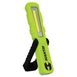 "Light-N-Carry LNCMINI ""MANTIS"" COB LED Work Light - KKC-LNCMINI"