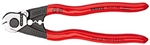 Knipex 9561190 - KNP9561-712