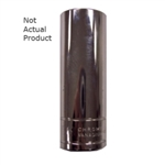 "K Tool International 3/8"" Drive 1/4"" 12 Point Deep Socket KTI22408"