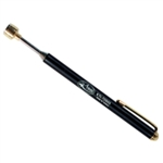 K Tool International Telescoping Magnetic Retrieving Tool with 3-1/2 lb. Pull KTI70905