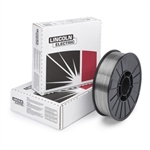 Lincoln Electric ED016354 Innershield Welding Wire, 0.9mm 10 lb. Spool - LEW-ED016354
