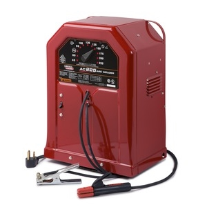 Lincoln Electric K1170 AC225™ Stick Welder - LEW-K1170