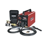 Lincoln Electric K2185-1 Handy Mig® Welder LEW-K2185-1