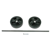 Lincoln Electric K761 Wheel Kit - LEW-K761