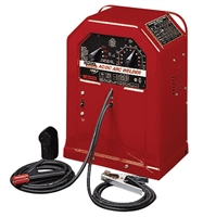 Lincoln Electric K1297 AC/DC 225/125 60HZ Arc Welder LEWK1297