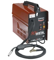 Lincoln Electric K2501-1 Century 80GL Wire Feed Welder - LEWK2501-1