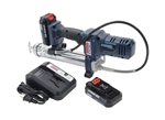 Lincoln 1264 12V Lithium ion PowerLuber Kit w/2 Batteries - LIN1644