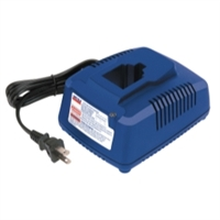 "Lincoln 1410 110-Volt One Hour ""Smart"" Battery Charger for the PowerLuber LIN1410"