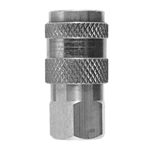 Lincoln Universal Air Coupler LIN5862