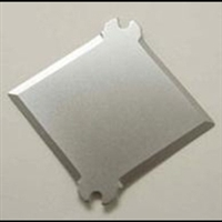 Lisle Replacement Blades for the LIS11420 LIS11450
