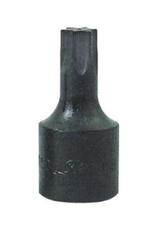 Regular Stud with Hex-Drive Socket Smith Bearing CR-1 3//4-XB Cam Follower Needle Roller Bearing 1.750 1.750 Miller Bearings SMI CR-1-3//4-XB Sealed