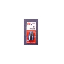 "Lisle 3/8"" Drive Bit Holder LIS29520"