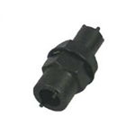 Lisle Antenna Nut Socket LIS29810