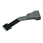 Lisle Fold Up Scrape LIS52400
