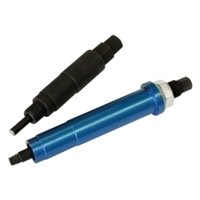 Lisle Broken Spark Plug Remover for Ford Triton 3 Valve Engines LIS65600