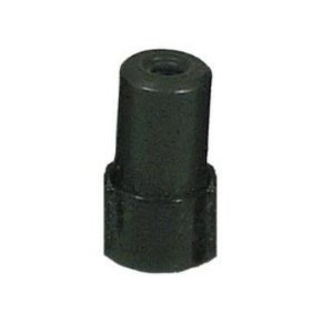 Lisle #5 Tap Socket for 5/16, 7/16in and 7 and 8mm Taps LIS70600