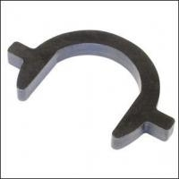 Lisle 33.6mm Crowsfoot Wrench LIS45670