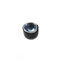 Lisle Replacement 15mm Socket, for 57900 and 59800 Serpentine Belt Tool LIS57440