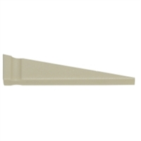 Lock Technology Plastic Door Wedge LTI271