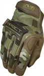 Mechanix Wear MPT-78-009 - MECMPT-78-009