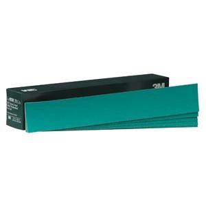 3M™ Green Corps™ Stikit™ Production™ Sand Paper Sheets MMM2230
