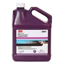 3M™ 36061 1-Gallon Rubbing Compound - MMM36061
