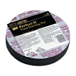 "3M™ 8"" Perfect-It™ Foam Polishing Pad, 2 Pads per Bag MMM5725"