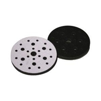"3M™ 6"" x 1/2"" x 3/4"" Hookit™ Soft Interface Pad MMM5777"