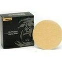 "Mirka Abrasives 23 Series Gold 6"" Grip Disc MRK-23-622-120"