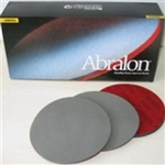 "Mirka Abrasives P3000 6"" Abralon Grip Disc MRK-8A-241-3000"