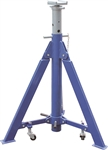iDeal Lift MSC-STAND18X High Rise Stand 18,000 lbs. ALI Certified