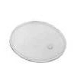 "Mastercool Replacement Lens for 2-1/2"" Gauge MSC85253-E"