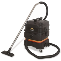 Mi-T-M MV-1300-0MEV 13-Gallon Wet/Dry Vacuum