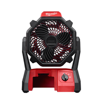 Milwaukee 0886-20 M18™ Jobsite Fan - MWK-0886-20