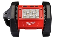 Milwaukee 2361-20 - MWK-2361-20
