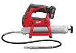 Milwaukee 2446-21XC  - MWK-2446-21XC