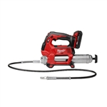 Milwaukee 2646-22CT M18™ Cordless 2-Speed Grease Gun Kit - MWK-2646-22CTB