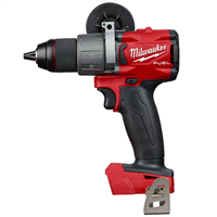 "Milwaukee® 2803-20 M18 FUEL™ 1/2"" Drill Driver (Tool Only) - MWK-2803-20"