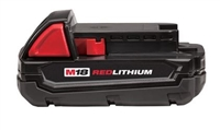 Milwaukee Tool 48-11-1815 - MWK-48-11-1815