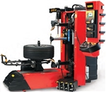 Corghi Artiglio MasterCode Basic Touchless Tire Changer