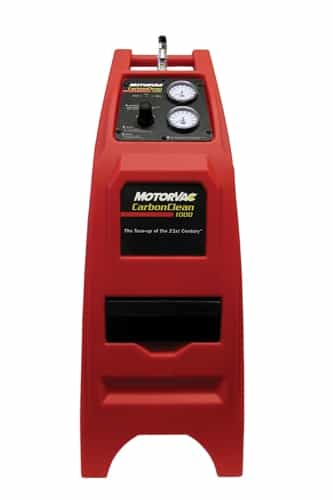 motorvac mcs1000 carbonclean 1000 fuel system cleaning and rh bestbuyautoequipment com