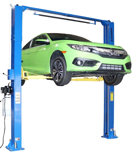 Image result for car lifts